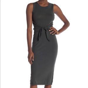 🛍 SALE 💆🏻♀️ Theory Dress